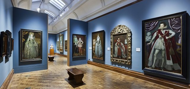 Must Visit Art Museums In The World